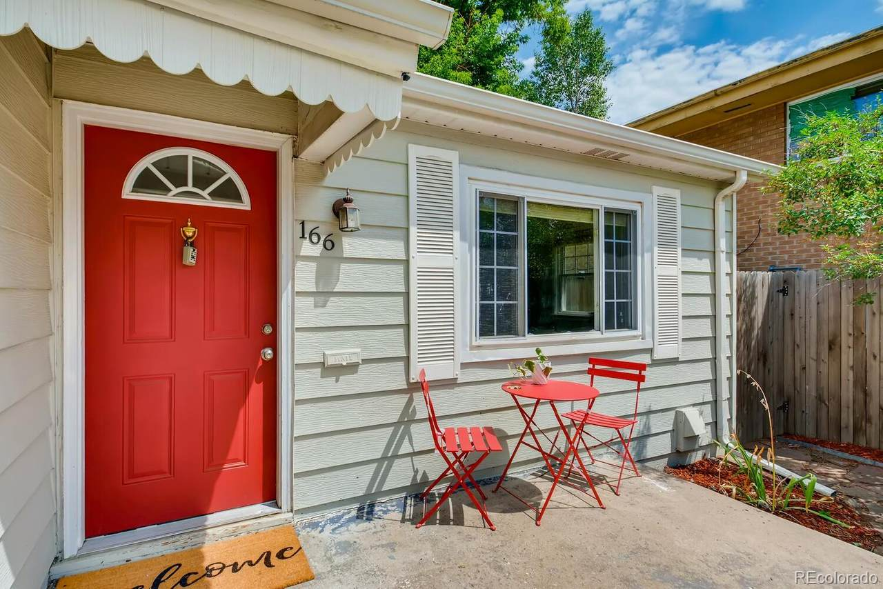 166 Osceola Street - Photo 1