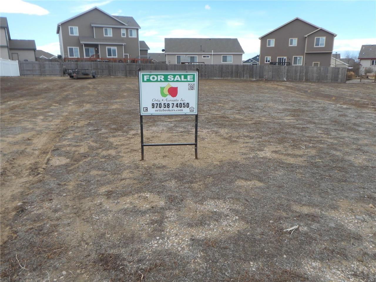 300 Kirkland Lane, Johnstown, CO 80534 (MLS #9391120) :: 8z Real Estate