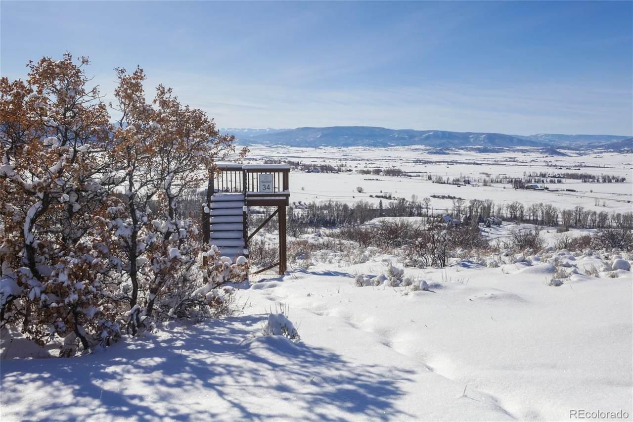 34390 Panorama Drive - Photo 1