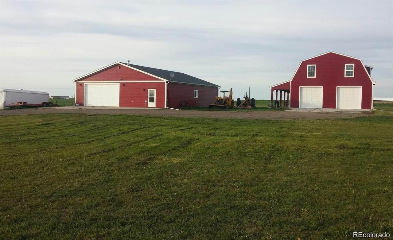 35879 County Road 16 - Photo 1