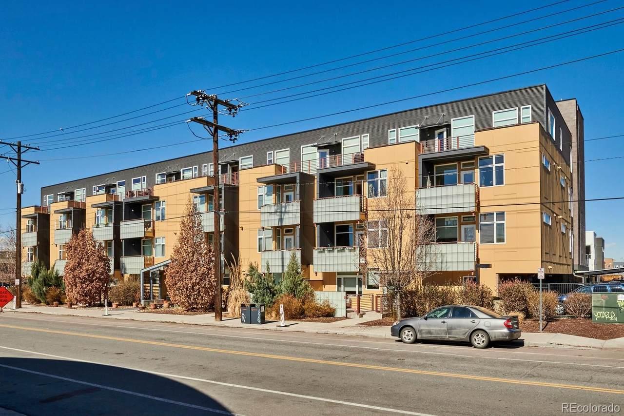 3101 Blake Street - Photo 1