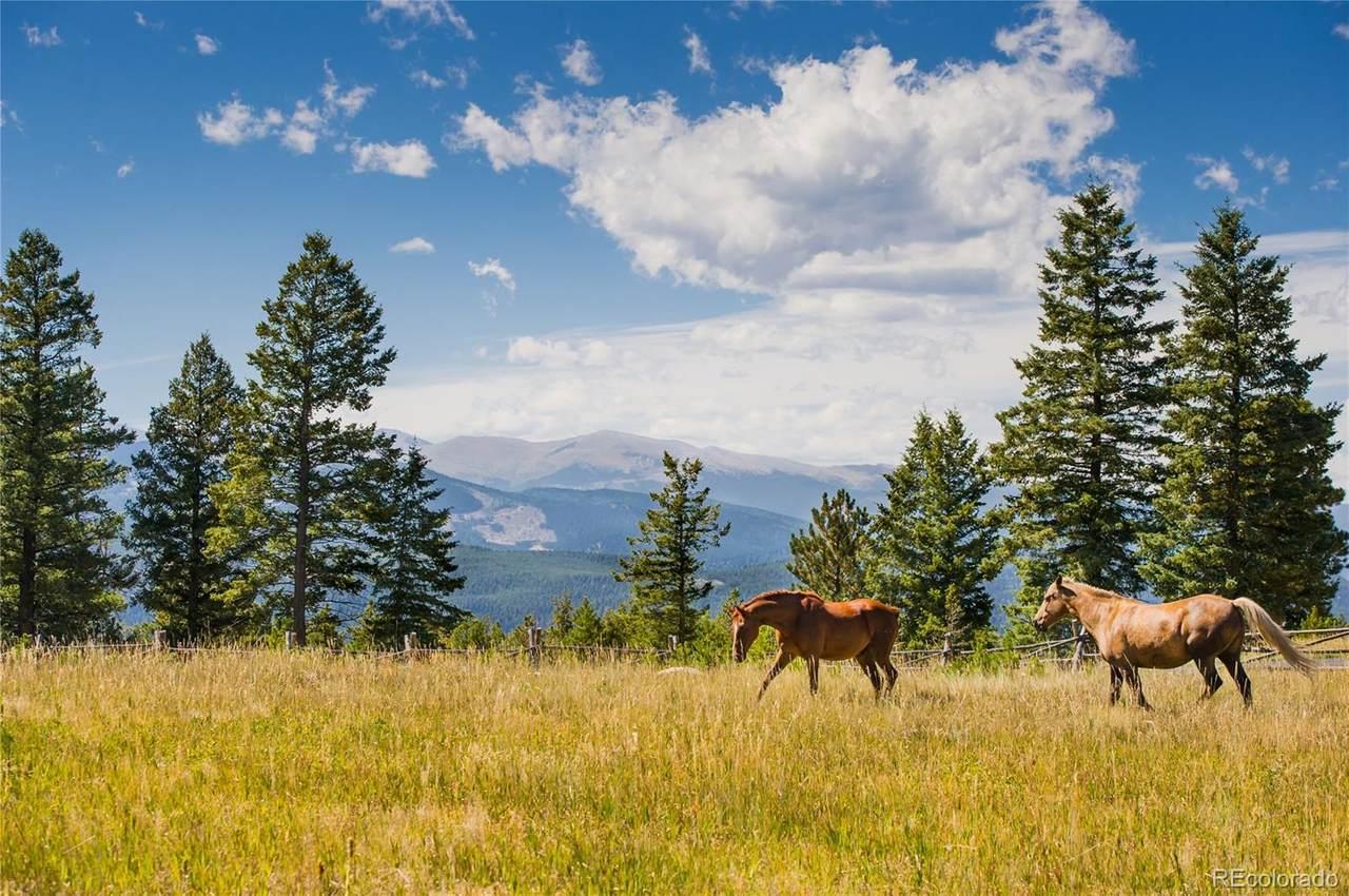 0-#22 Betts Ranch Road - Photo 1