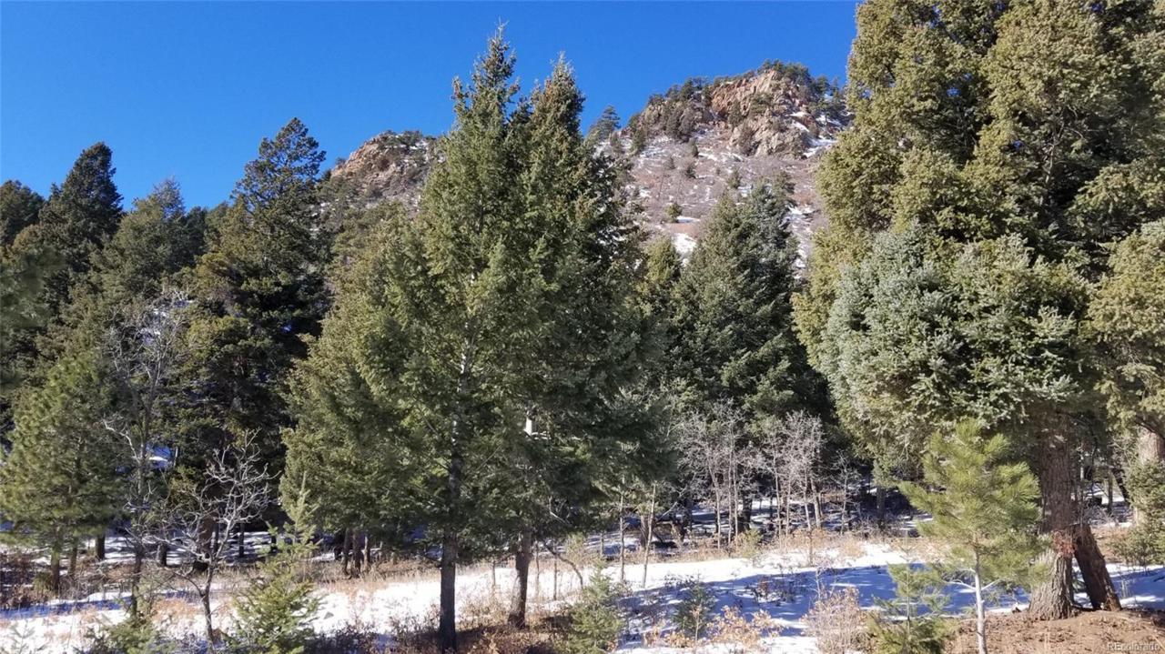 0 Mountain Ranch Road - Photo 1
