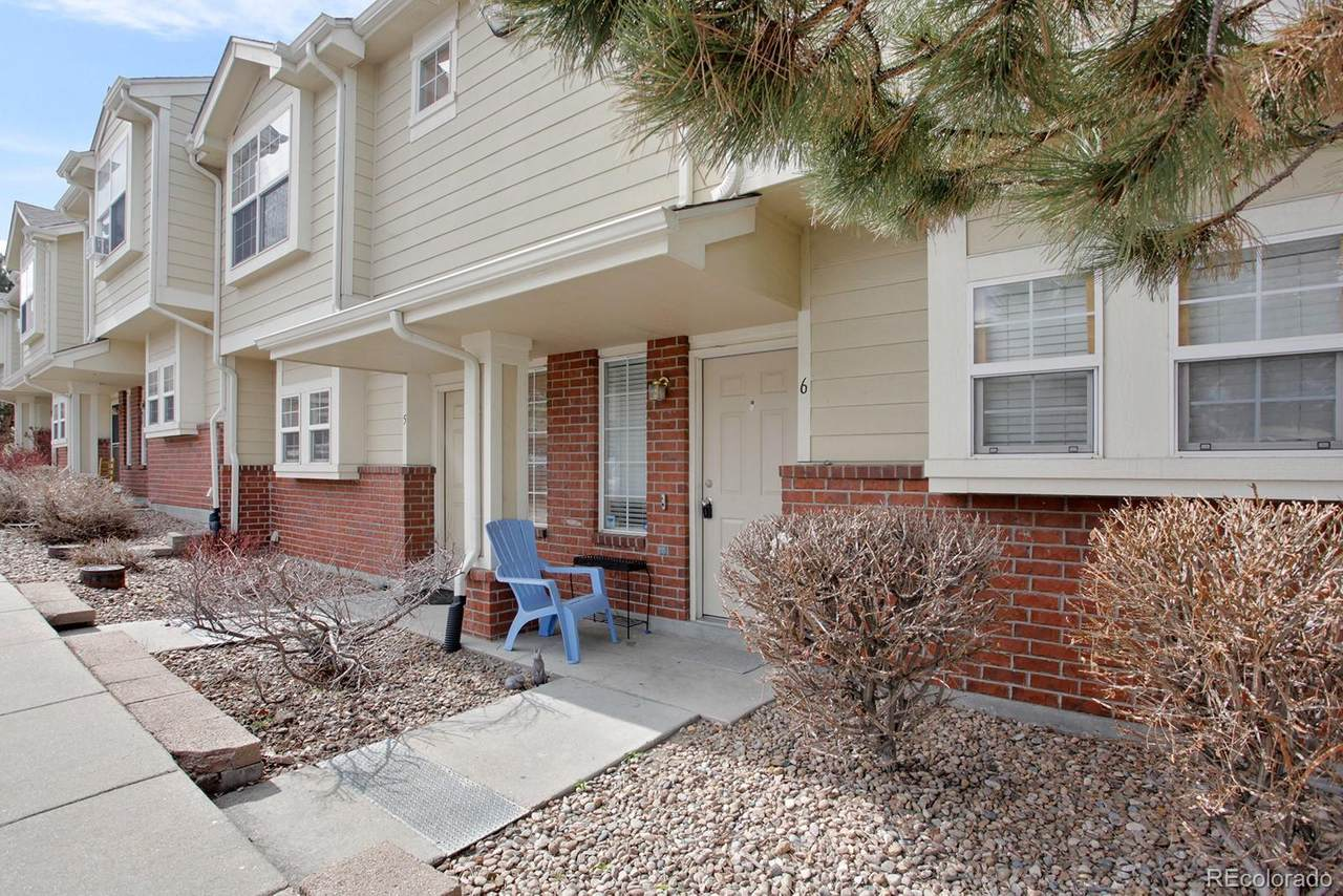 9138 Gale Boulevard - Photo 1