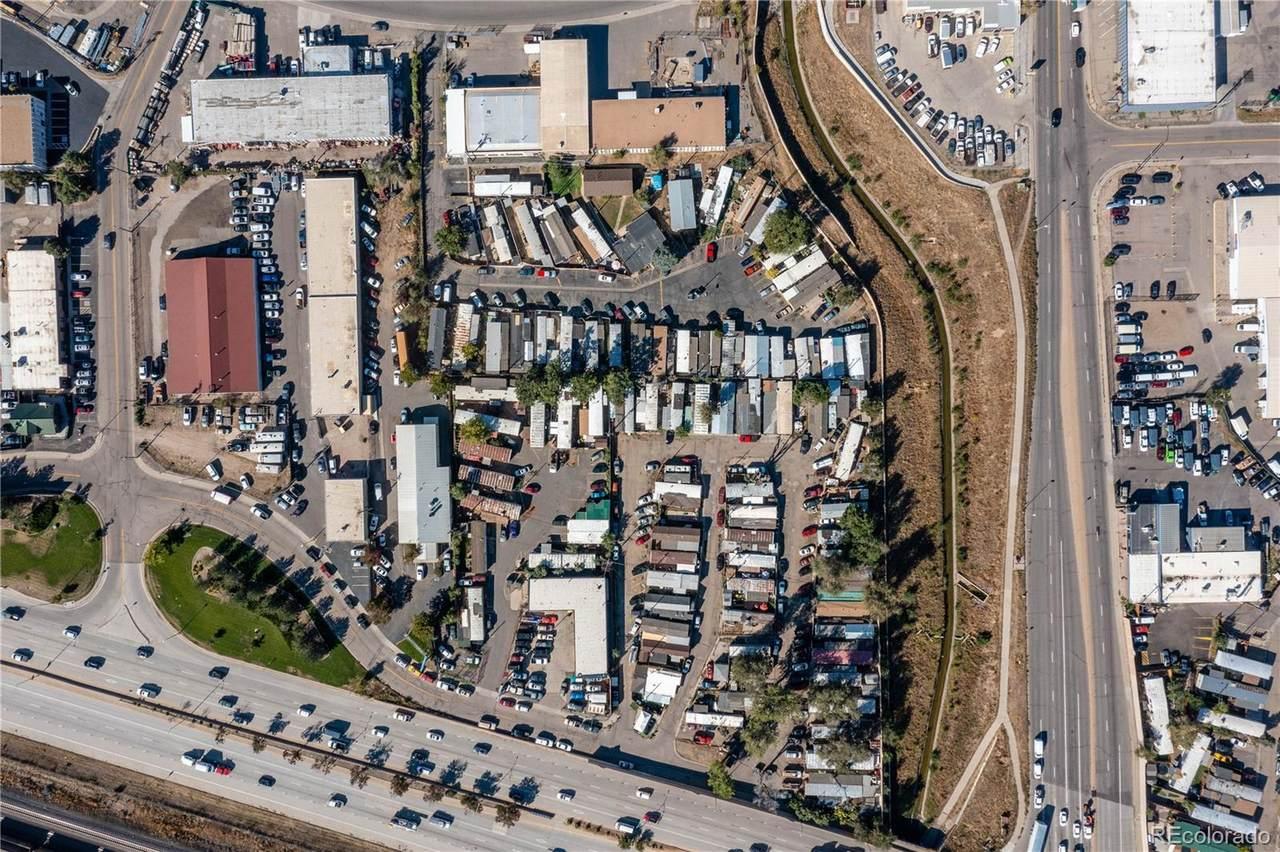 3141 Santa Fe Drive - Photo 1