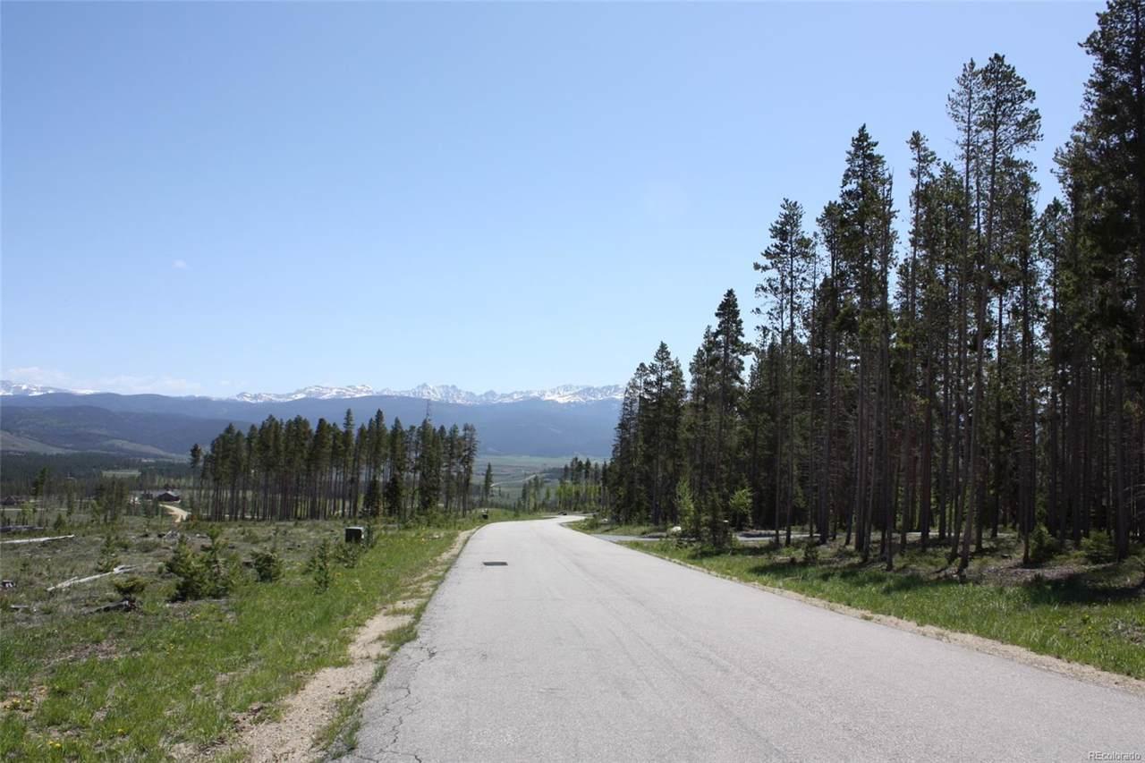 715 County Road 5199 - Photo 1