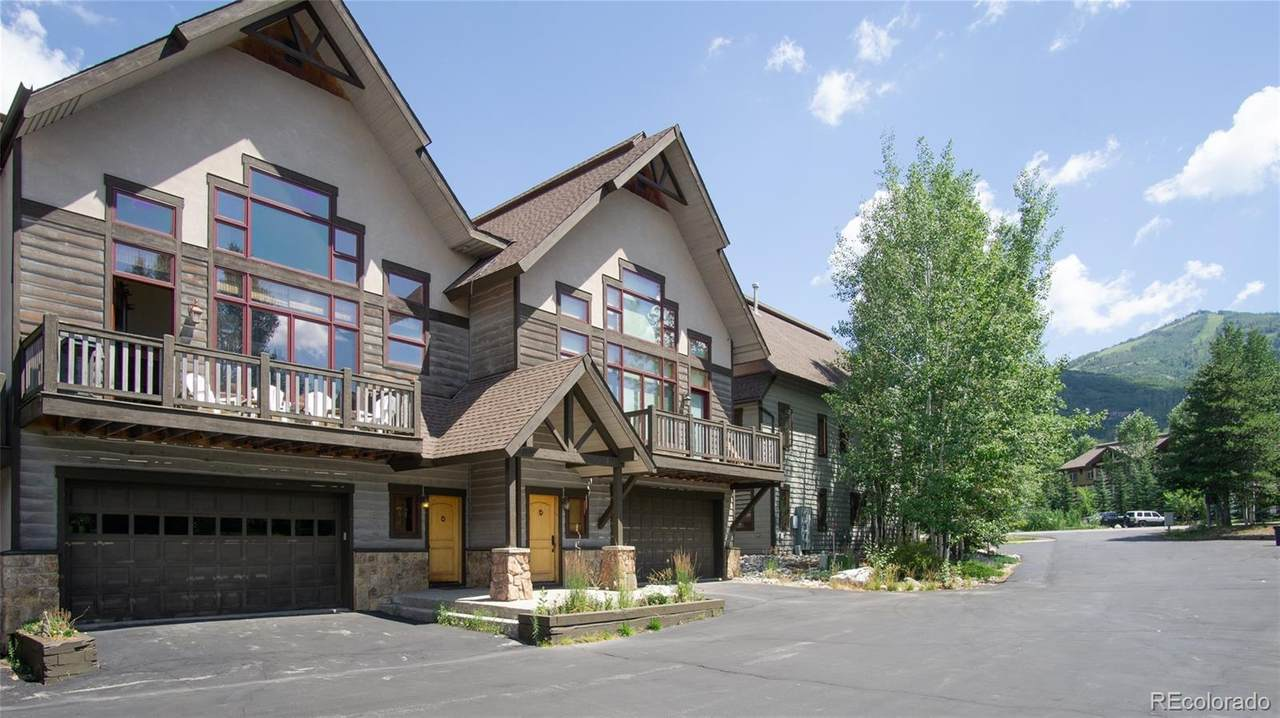 1700 Alpine Vista Court - Photo 1
