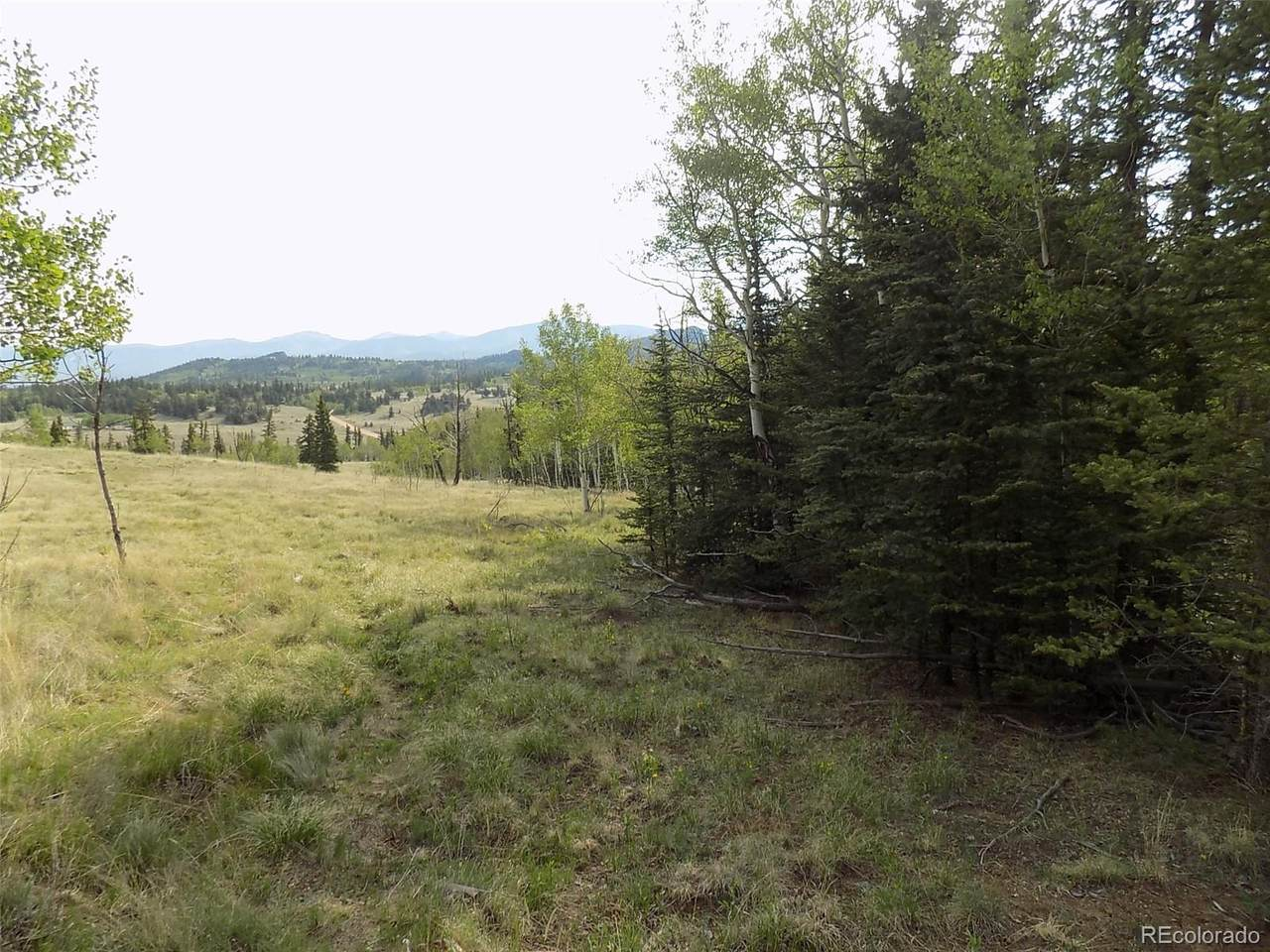 130 Blackfoot Drive - Photo 1