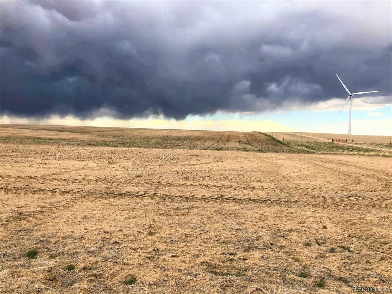158 Acres - Dryland - Photo 1