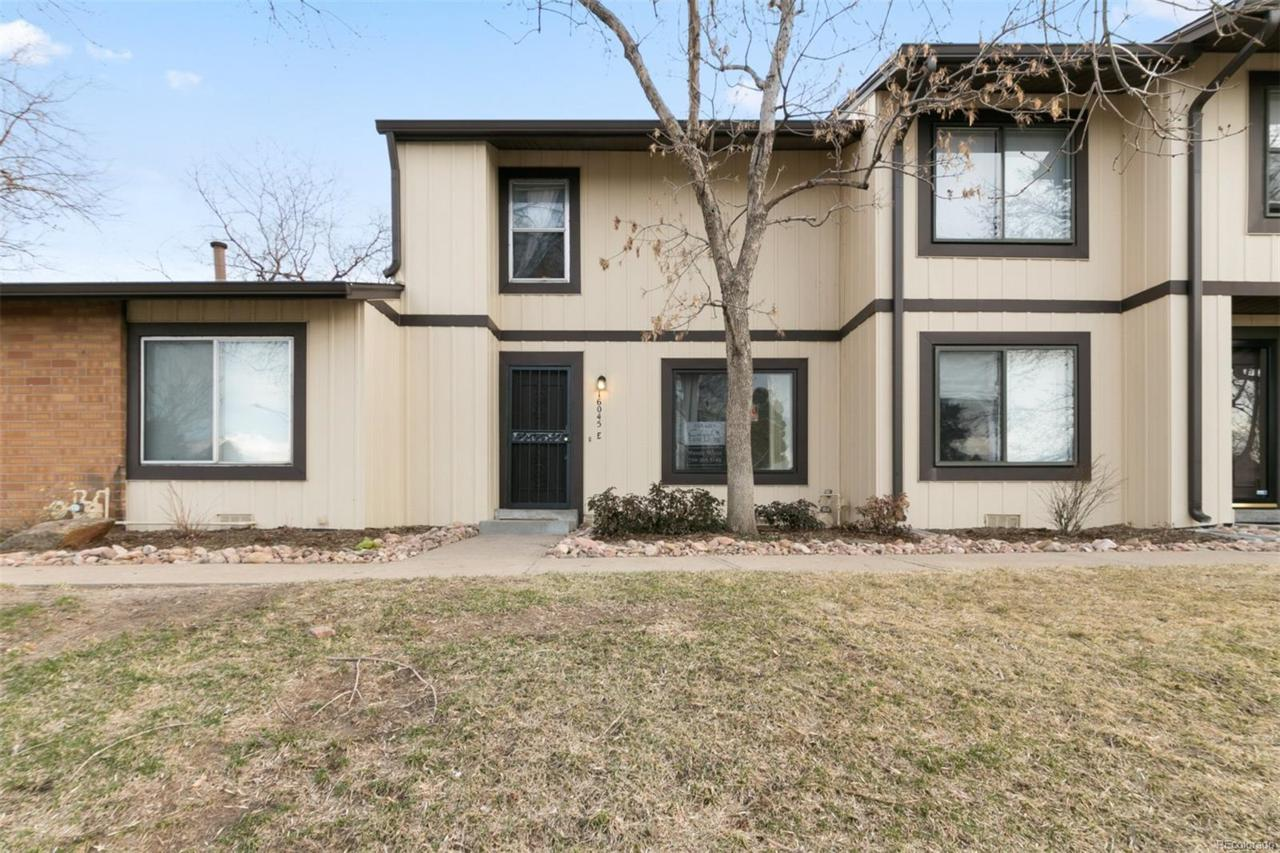 16045 Ithaca Place - Photo 1