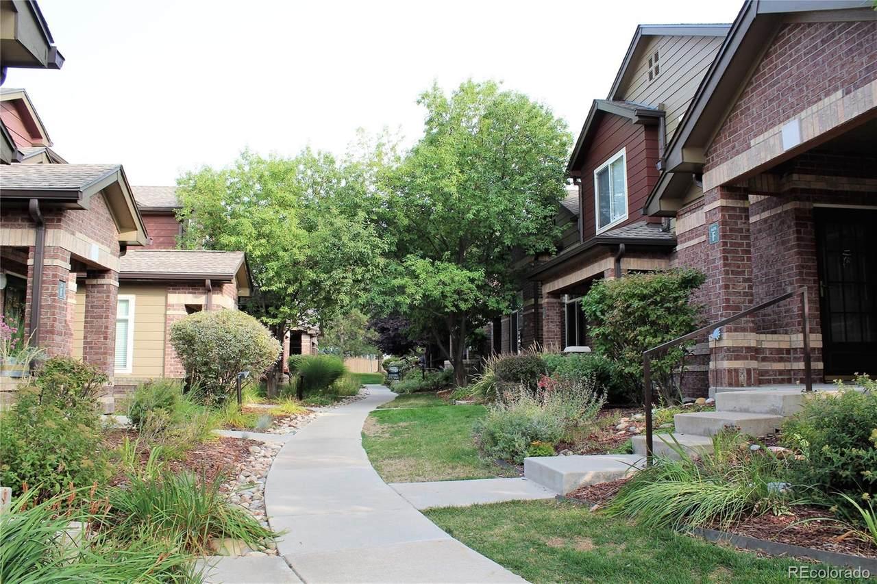 6478 Silver Mesa Drive - Photo 1