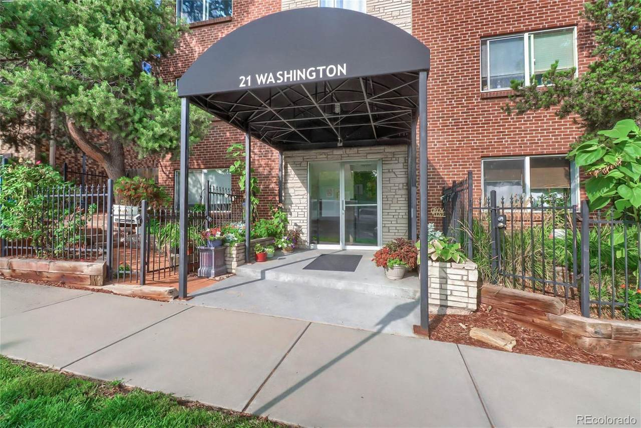21 Washington Street - Photo 1