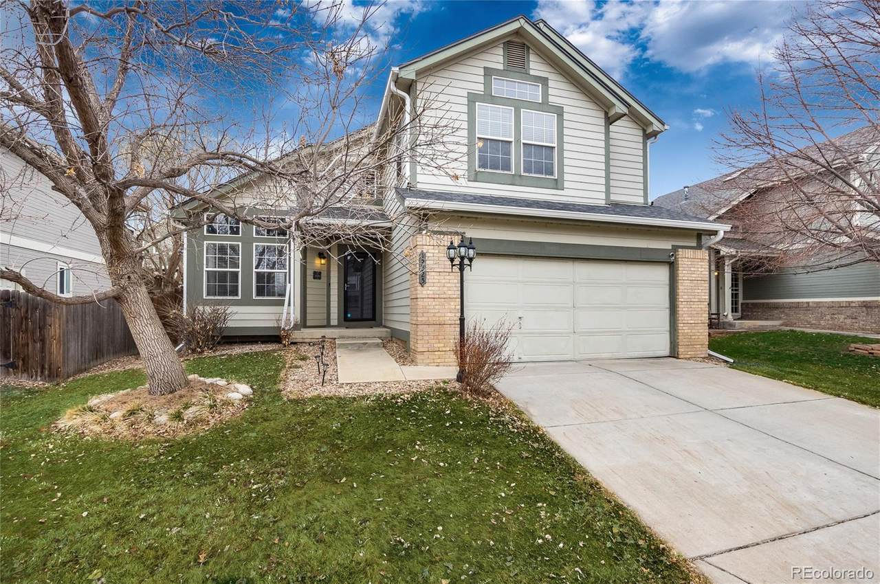12525 Forest View Street - Photo 1