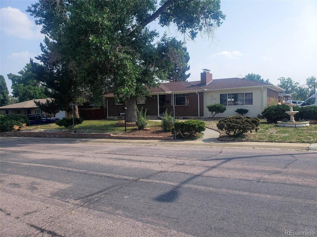 1780 Sherrelwood Drive - Photo 1