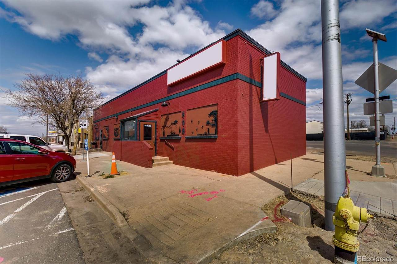 602 Cedar Street - Photo 1