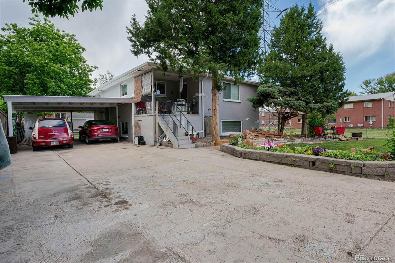 1265 Ammons Street - Photo 1