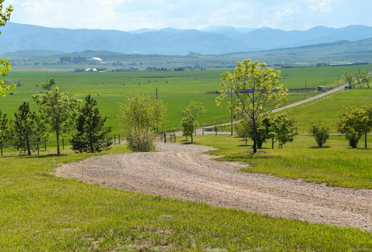 1302 Humble Road - Photo 1