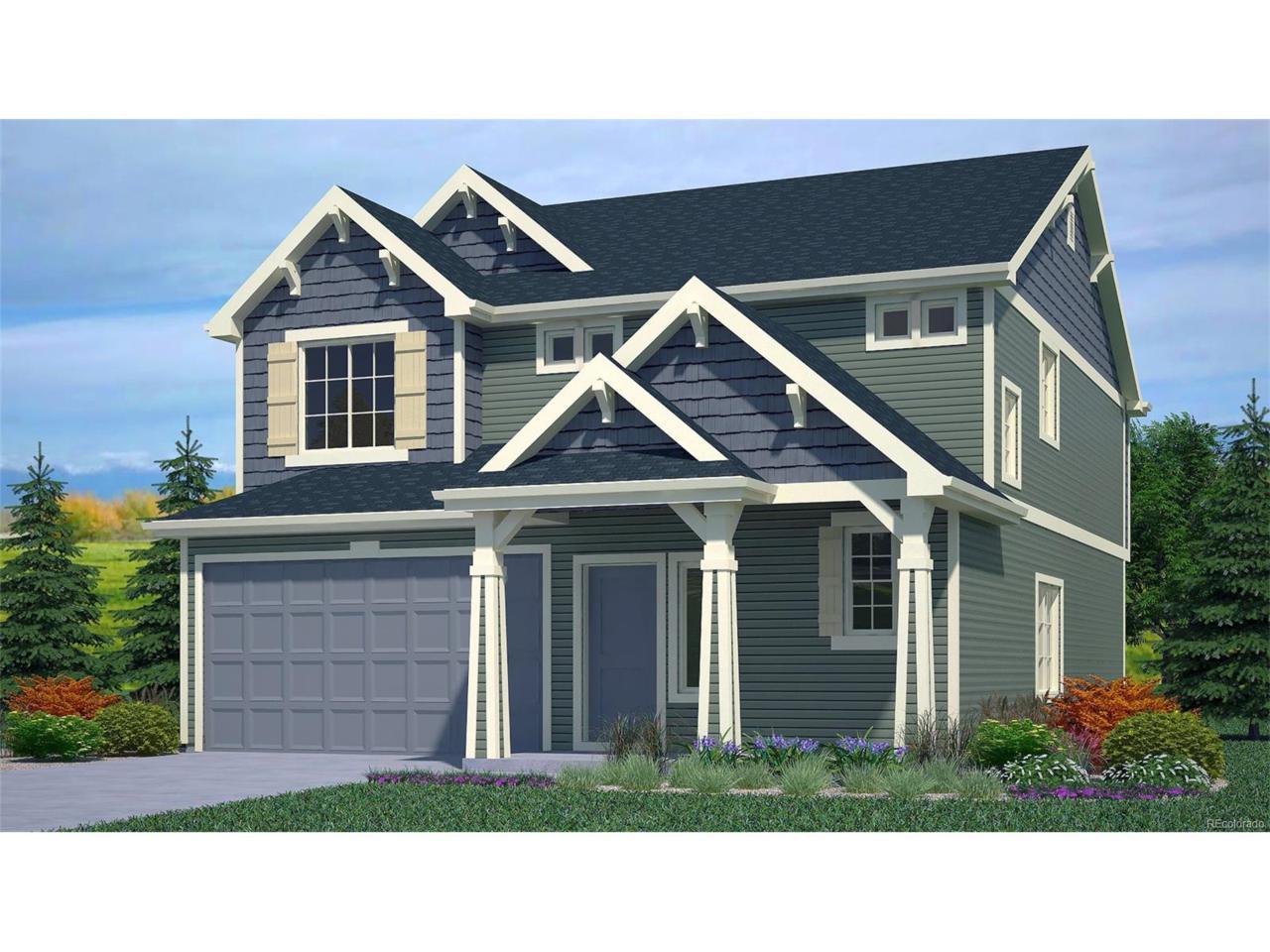 18900 E 55th Avenue, Denver, CO 80249 (MLS #9812675) :: 8z Real Estate