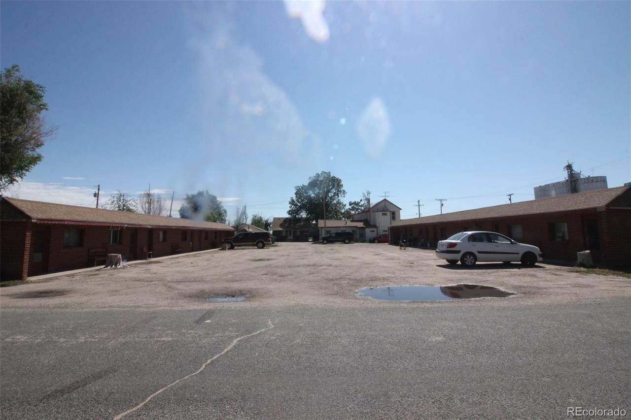 56859 Railroad Avenue - Photo 1