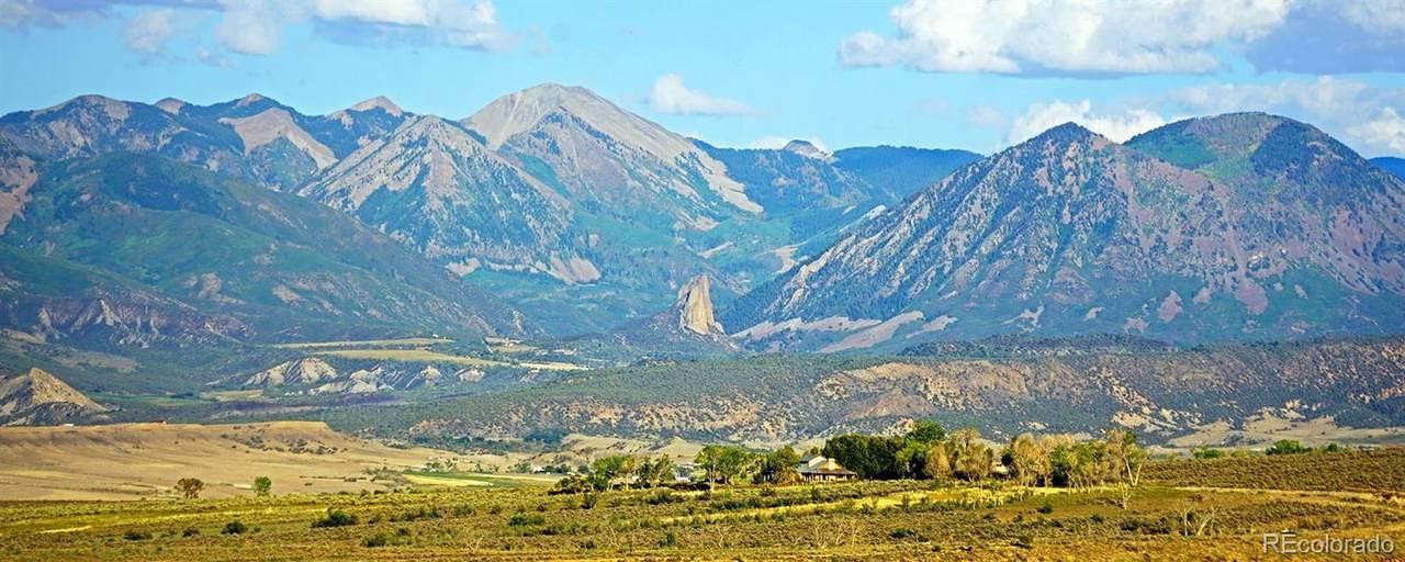 5739 Scenic Mesa Road - Photo 1