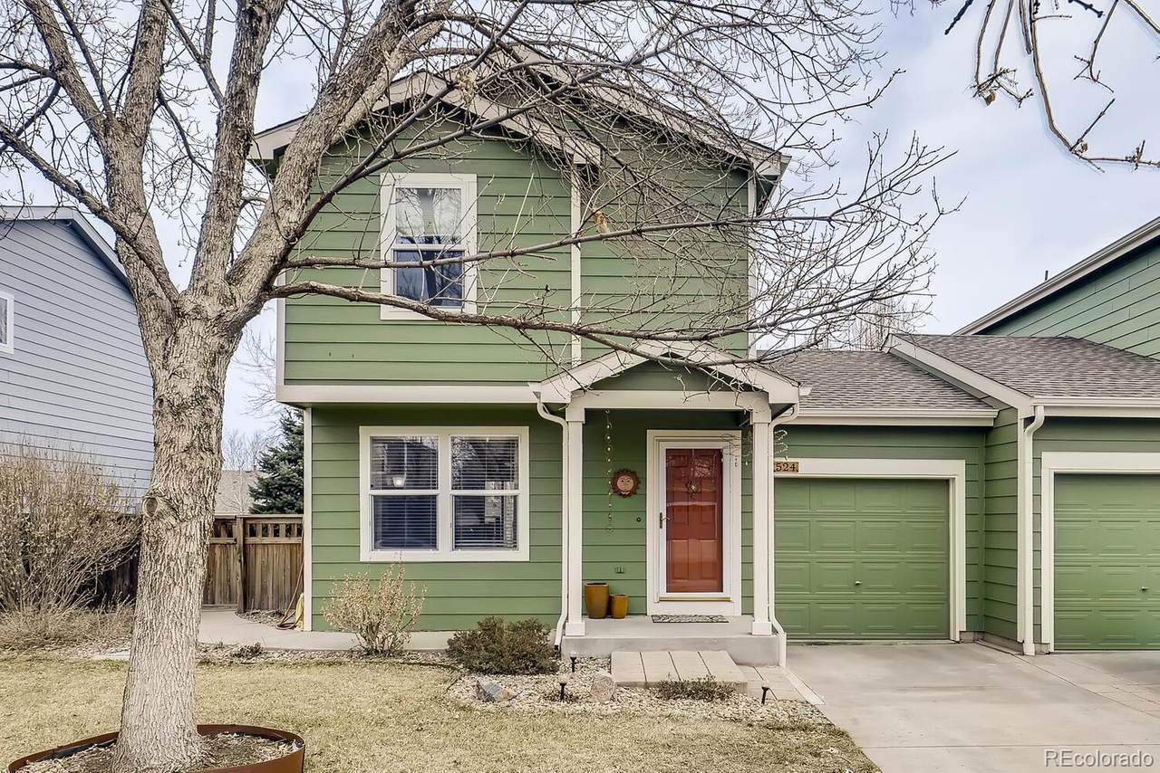 524 Tanager Street - Photo 1