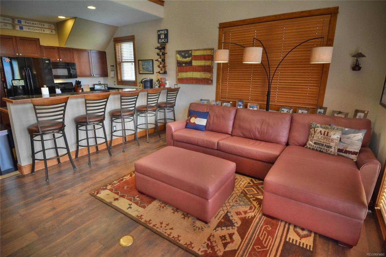 75 Antlers Gulch Road - Photo 1