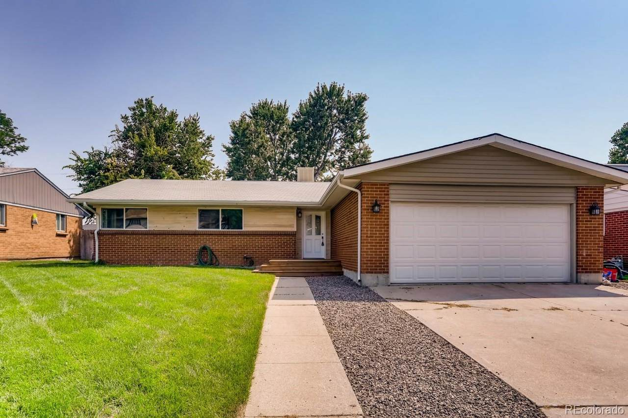 5484 Custer Place - Photo 1
