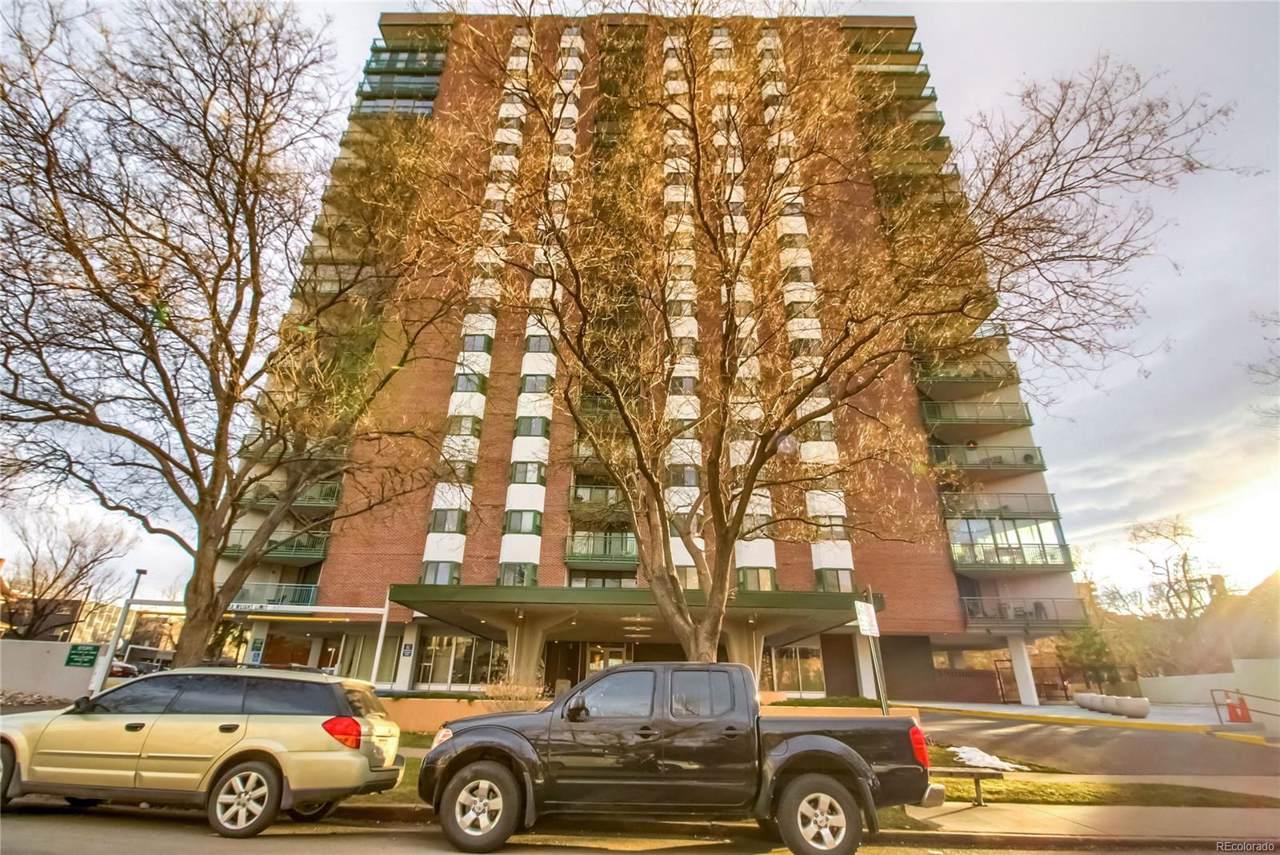 550 12th Avenue - Photo 1