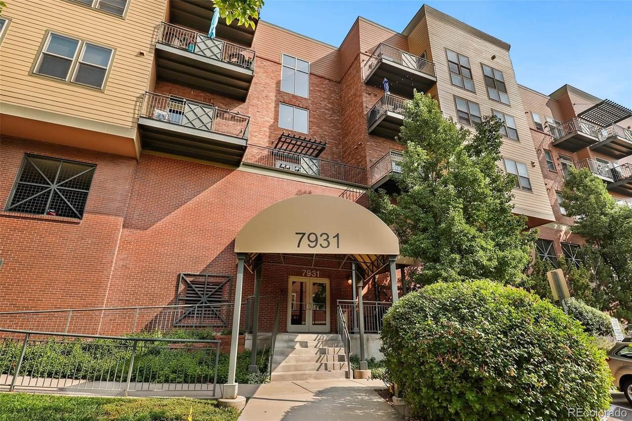 7931 55th Avenue - Photo 1