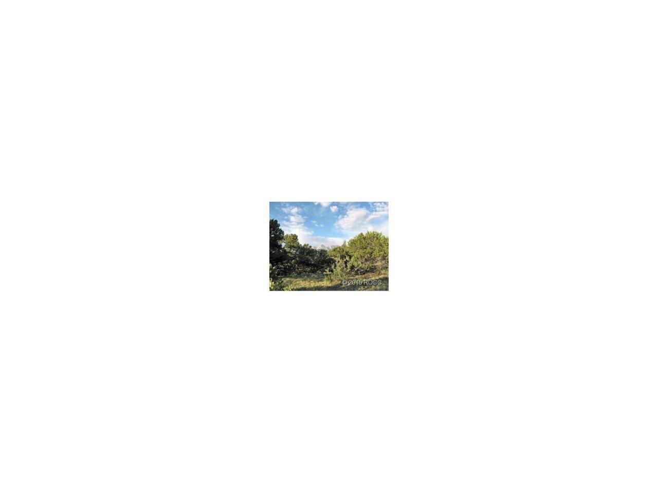30189 Princeton Circle - Photo 1