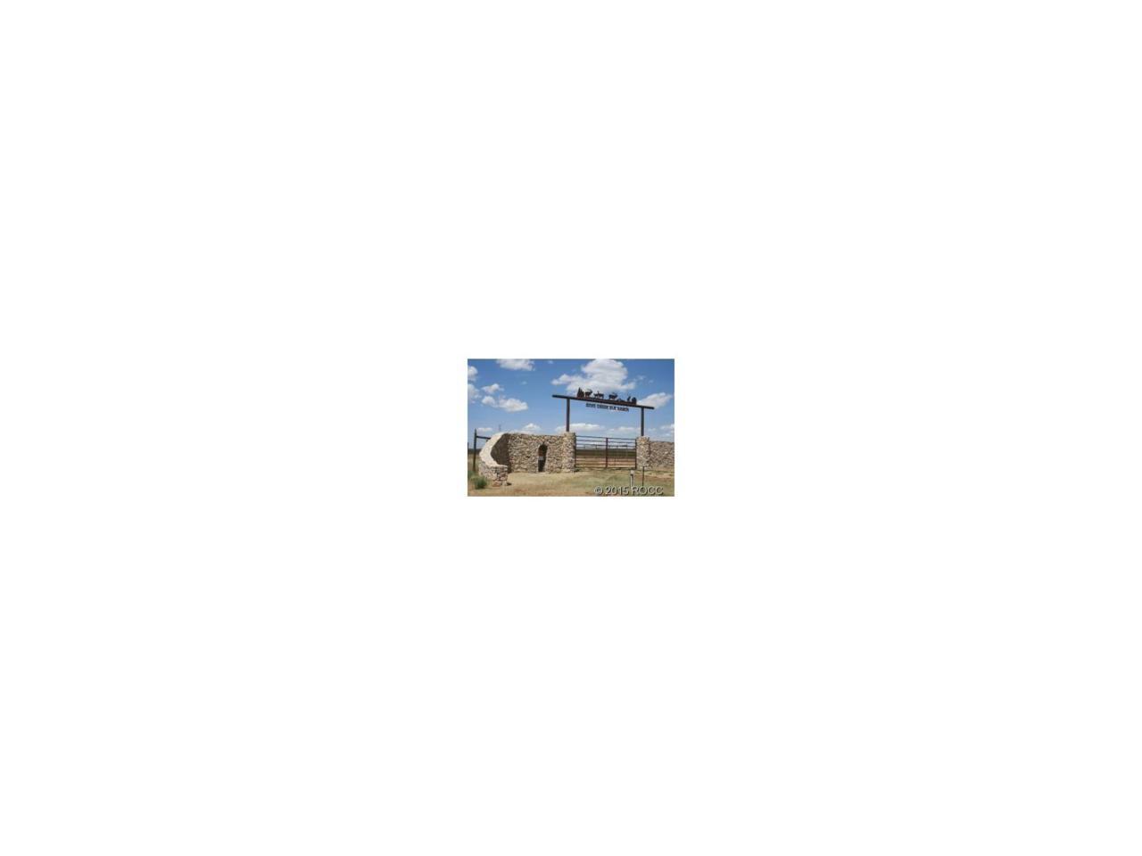 6917 Cr E, None, CO 81324 (MLS #C233600) :: 8z Real Estate