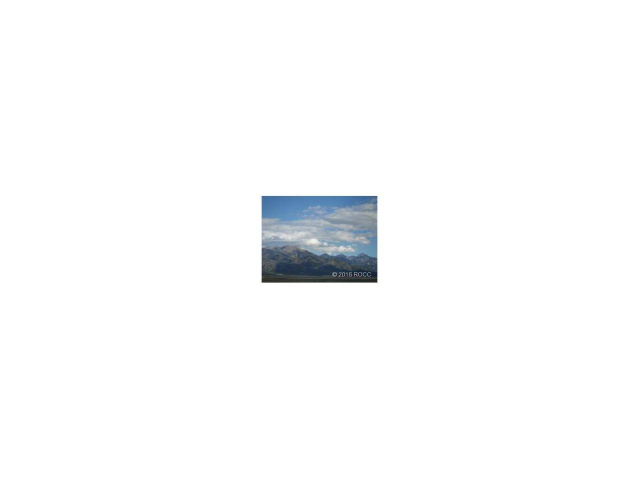 25592 Goldenhill Avenue, Moffat, CO 81143 (MLS #C236547) :: 8z Real Estate