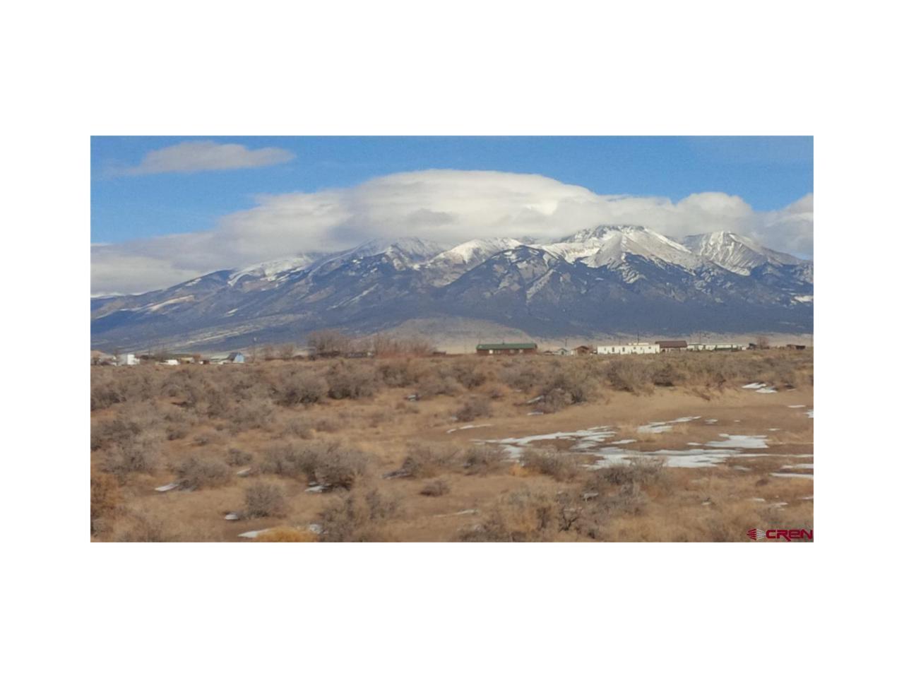 Lot 2 Valley Vista Blvd, Alamosa, CO 81101 (MLS #R702299) :: 8z Real Estate