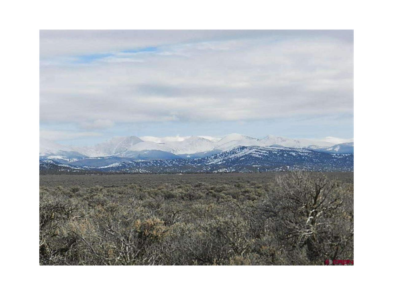 County Rd 19.5, San Luis, CO 81152 (MLS #R714315) :: 8z Real Estate
