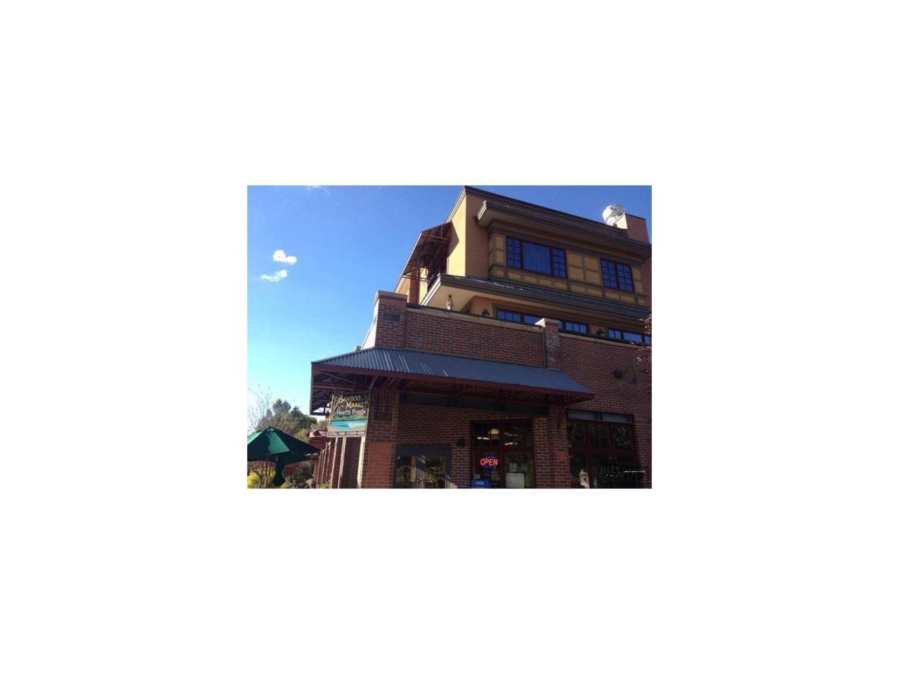 1110 Yampa Street #C2 And #G14 - Photo 1