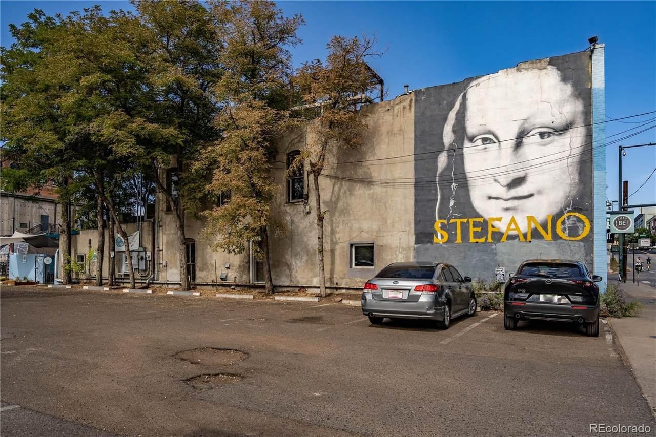 2366 15th Street - Photo 1