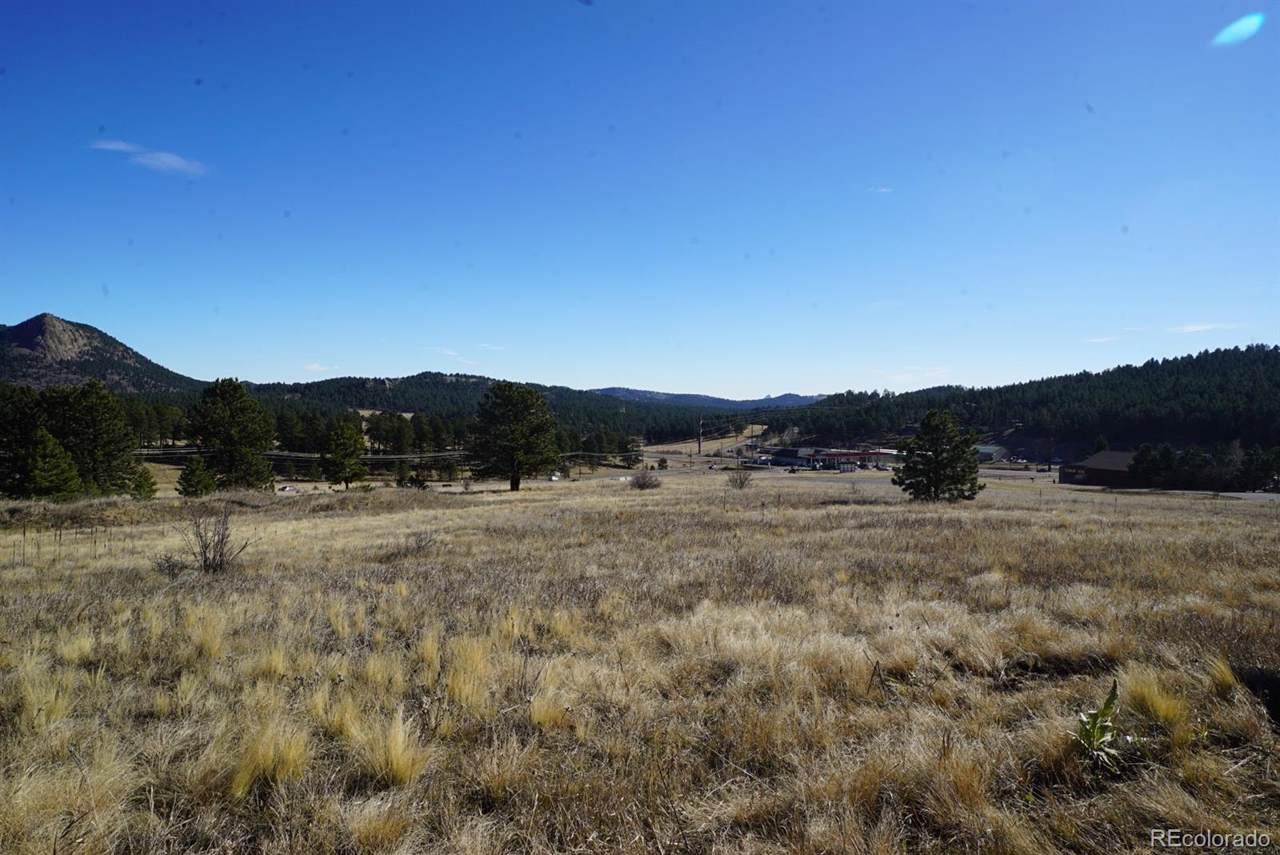 356 Bull Dogger Road - Photo 1