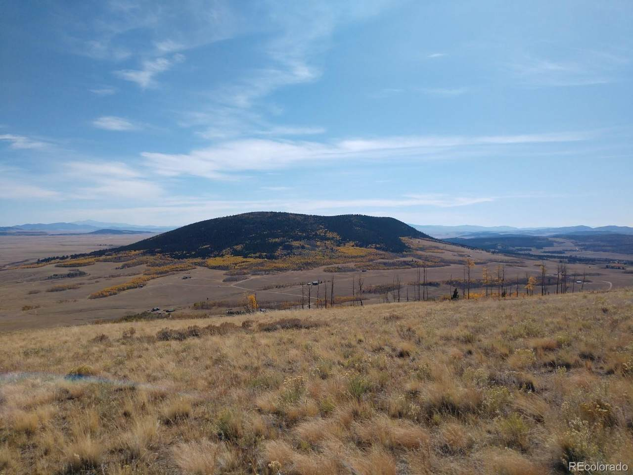 Black Mountain Ranch Road - Photo 1