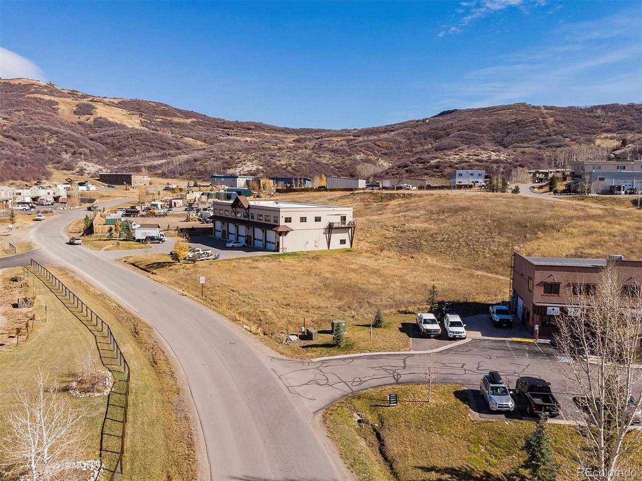 2661 Copper Ridge Circle - Photo 1