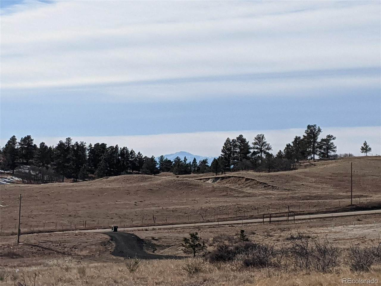 783 County Road 154 - Photo 1