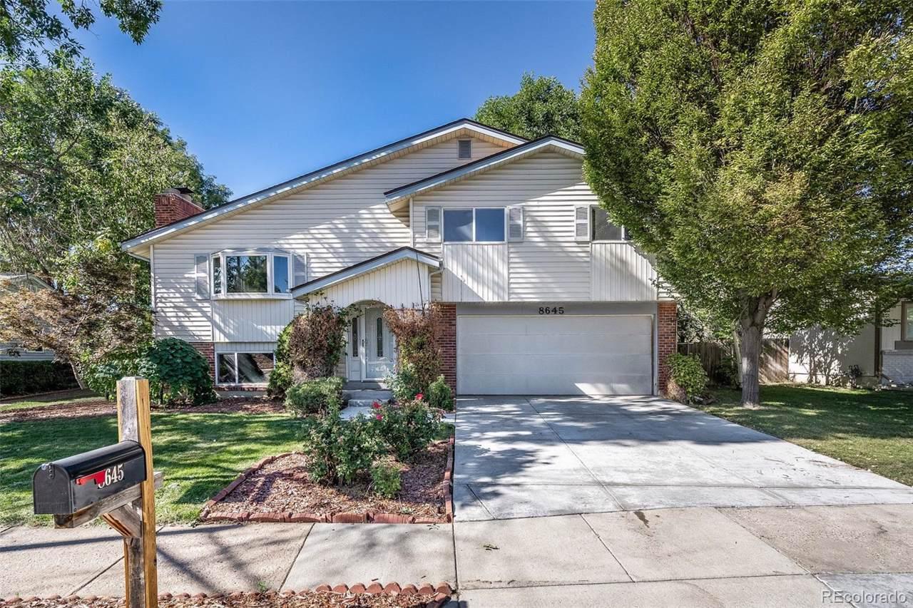 8645 Lamar Drive - Photo 1