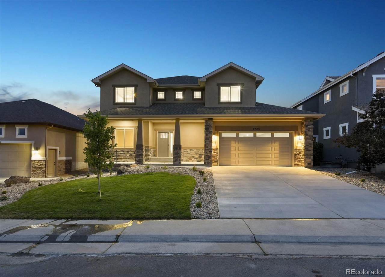 9735 Ontario Place - Photo 1