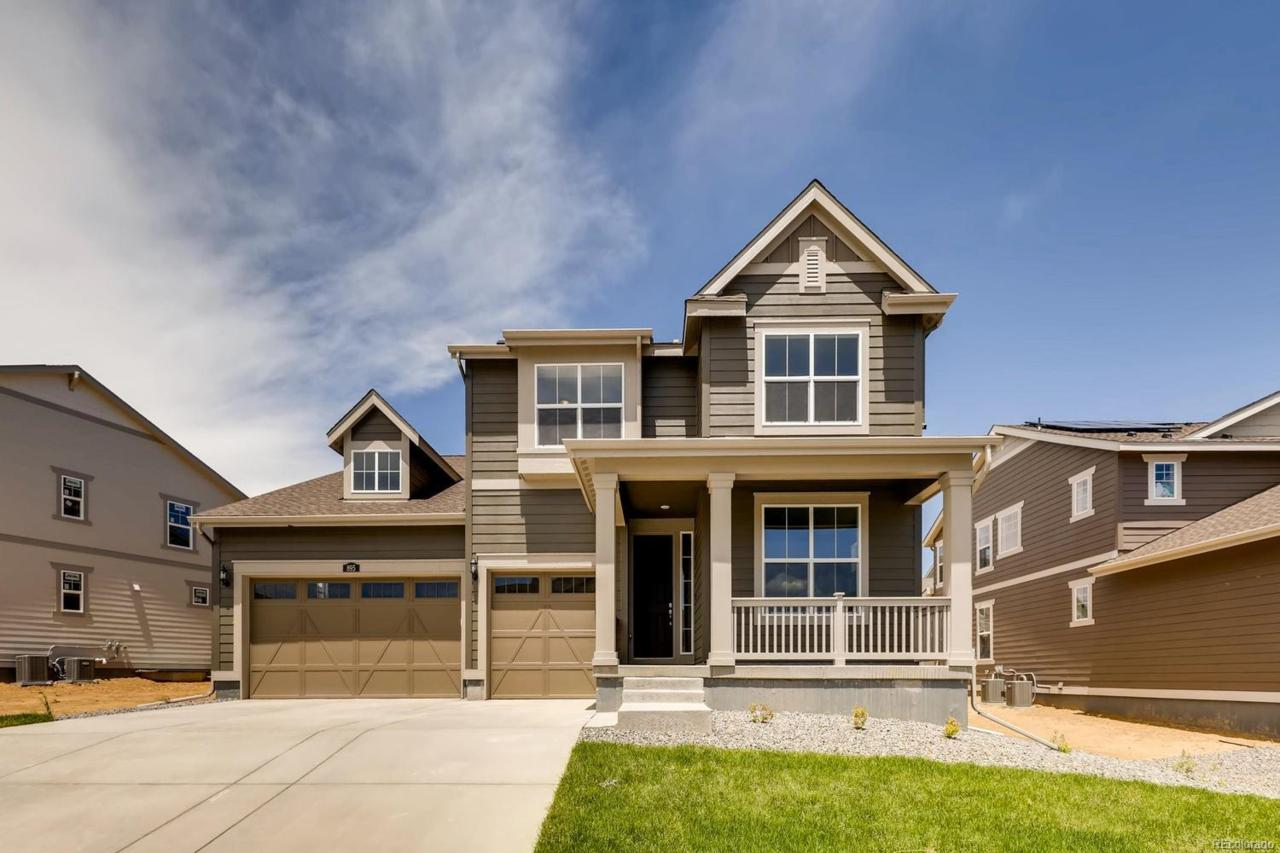 895 Grenville Circle - Photo 1