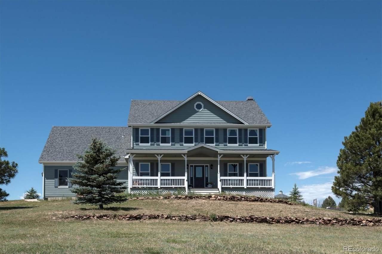 6139 Pine Ridge Drive - Photo 1
