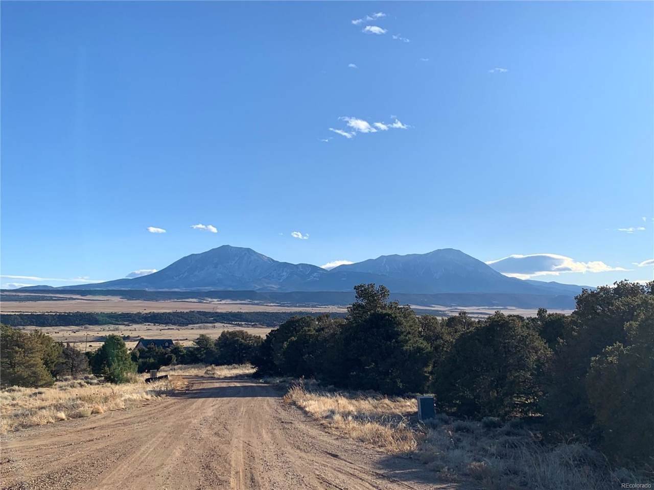 Lot 37 Elk Trail - Photo 1