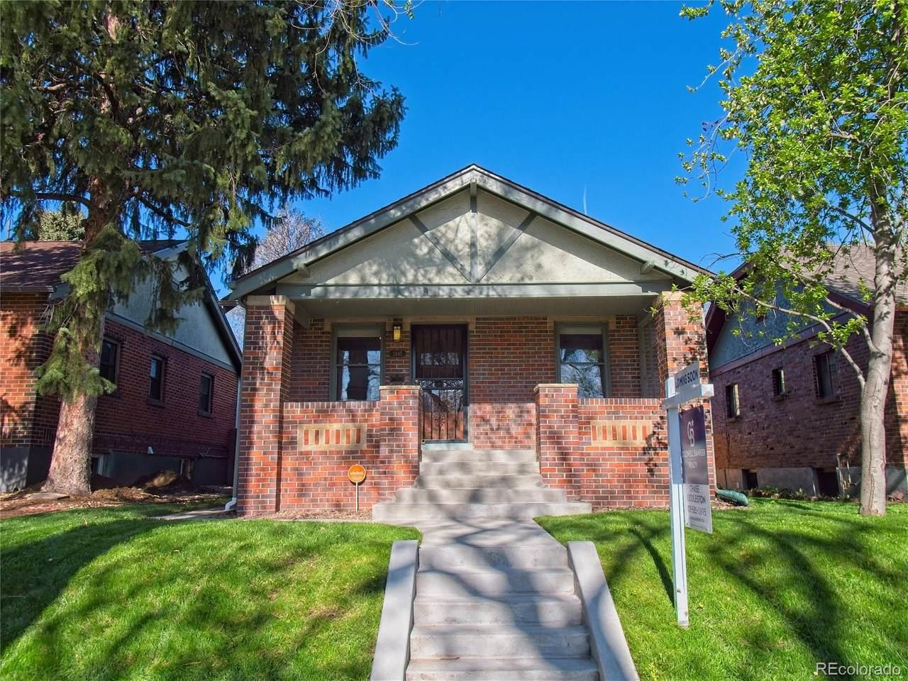 2687 Lowell Boulevard - Photo 1
