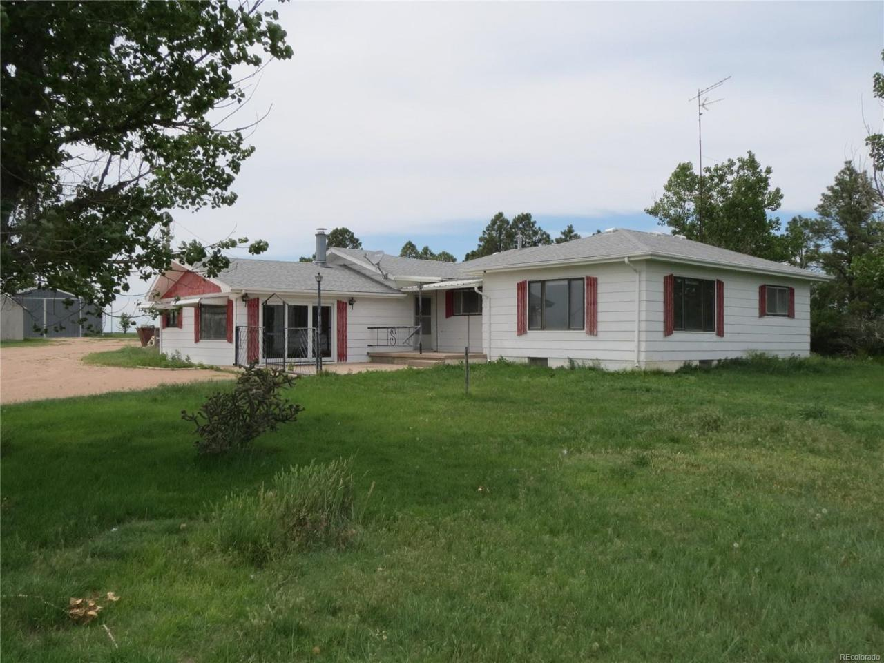 38573 County Road Bb - Photo 1