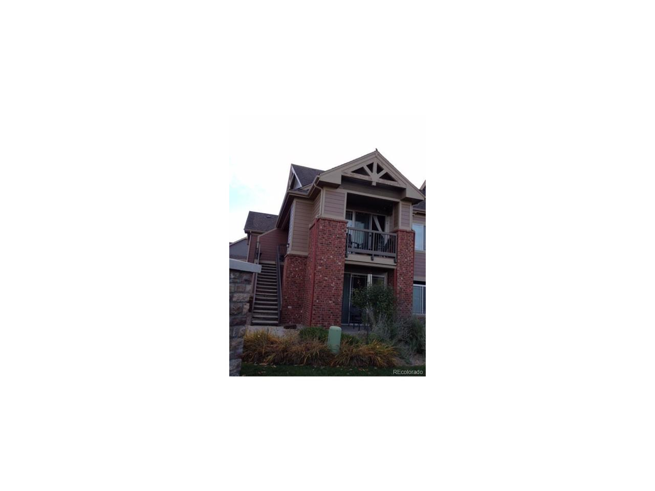 804 Summer Hawk Drive #1205, Longmont, CO 80504 (MLS #2477456) :: 8z Real Estate