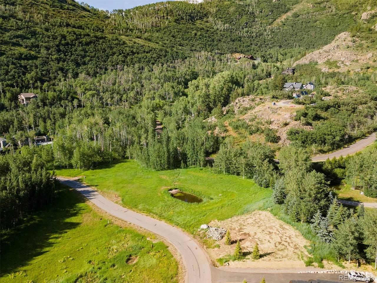2985 Littlefish Trail - Photo 1