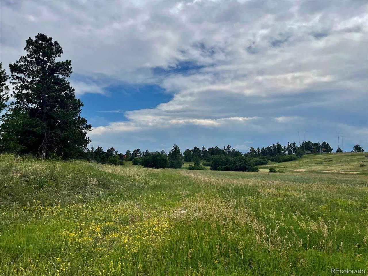 2379 Fox View Trail - Photo 1